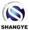 Yangzhong Jianxing Labour Safety Products Co., Ltd: Seller of: gloves, safety shoe, mask respirators, face mask, safety clothes, mens work shoe.