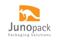 Junopack: Seller of: paper cups, plastic containers, pet cups, lids, dishes, plates, disposables.