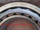 Roritebearing Co., Ltd.: Seller of: skfbearing, special bearing, roller bearing, ball bearing, nonstandard bearing, skfbearingshotmailcom, needle bearing, thrust bearing.