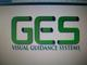 Green Egress Solutions UK: Regular Seller, Supplier of: lumenite light sleeves, photoluminous materials, glow in the dark products, non slip stair edge strips, emergency lighting, visual guidance products, pathfinder markings.