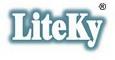 Kylinaire Co., Ltd