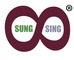 SungSing Electronics Technology Co., Ltd.: Seller of: 20 speaker, 21 multimedia speaker, keyboard, mouse, headphoneheadset, mini speaker, protable speaker, speaker, usb speaker.