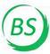 Benespring Lighting Industry Co., Ltd.: Seller of: hps electronic ballast dali, dali led driver, growlight electronic ballast, led aquarium light, hps electronic ballast, hydroponic ballast, led floodlight, hydroponic light, mh electronic ballast.