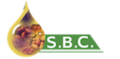 Okhiria Sev-Bran Company: Seller of: classic palm kernel shellscpks, classic palm kernelcpk, classic palm oilred label, super classic palm oilblack label, crude palm oil, palm oil, oil palm, refined palm oil, palm acid oil. Buyer of: osbc.