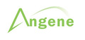 Angene International Limited: Regular Seller, Supplier of: lab reagents, intermediates, bulk commodities, agro-chemicals, natural ingredients and active pharmaceutical ingredients apis, custom synthesis.