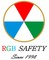 Xiamen Mercury Rgb-Safety Corp.: Seller of: footwear accessories, gloves, helmets, ppe, safety boots, safety footwear, safety shoes, safety solutions, workwear. Buyer of: eva, fabrics, kevlar, kpu, leather, pu, rubber, steel toecap, tpu.