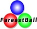Fareast Steel Balls Trading Ltd.: Seller of: low or high chrome cast grinding balls, forged steel balls, hot rolled steel balls, stainless steel balls, steel cylpebs, crusher hammers, jaw plates, incinerator grate, cooler grate plate.