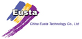 China Eusta Technology co,. Ltd: Seller of: honeycomb, honeycomb core, honeycomb seal, flow straightener, emi, shielding vent, emi shielding vent, honeycomb flow straightener, turbine seal.