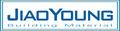 Yichang JiaoYoung Building Material Co., Ltd.: Seller of: frp reinforcement, fiberglass rebar, fiberglass anchor bolt, frp rod, gfrp bars, frp roof bolt, fiberglass stake, tree stake, frp profile.