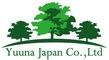 Yuuna Japan Co., Ltd.: Seller of: skin cream, skin lotion, face cream, diet gel, hair growth lotion, hair removal cream, shampoo, cleansing oil, health supplement.