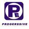 Shenzhen Progressive Resources Co., Ltd.: Seller of: cooling fan, dc brushless fan, ac axial fan, cross flow fan, blower, led lighting.