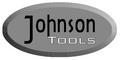 Johnson Tools Mfg Co., Ltd.: Seller of: diamond laser welded saw blade, diamond sintered saw blade, diamond segment, diamond core bits, tuck point blade, cup wheel, diamond polishing and grinding disc, vacuum brazed products, diamond wire saw.