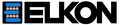 Elkon Concrete Plants: Seller of: stationary concrete batching plants, mobile concrete batching plants, trailer type concrete pumps, stationary concrete pumps, mobile mixing plants, mixing plants, stationary mixing plants, ready mix, concrete.
