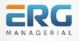 ERG Managerial Support & Services, LLC: Regular Seller, Supplier of: project cooperation, real estate, feasibility study, research outsource, ict management, market research, brokerage, investment opportunities, project management.
