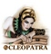 Be Cleopatra: Seller of: body care range, foot care range, aromatic hair care range, facial care range, special anti-cellulite range, cleopatra romance collection, cleopatra oils range, spa special range, organic herbal bath blends range.
