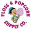 Floss and Popcorn Supply Co: Seller of: fairy floss, popcorn, pucker powder, candy, lollies, slushy mix, sweet and sour fruit straps, fundraising, parties. Buyer of: candy, poppping corn, paper bags, buckets, sugar, plastic bags, wood sticks, popcorn machines, fairy floss machines.