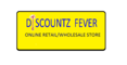 Discountz Fever: Seller of: jewelry, cell phone assortments, cosmetics, clothes, apple iphone 5s 32gb, cleaning supplys, kids items, new samsung touchscreen laptop computer, new smart tvs.