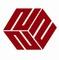 World Precise Machinery (Nanjing) Co., Ltd.: Seller of: press machine, mechanical press machine, c frame press machine, power press, punching press, straight side press, h frame press, gap frame press, double cranks press. Buyer of: worldgrouppress.