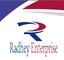Radhey Enterprise: Seller of: avastin, declahep, hepcinat, hepcinat lp, herclon, ledifos, natdac, tenvir, zytiga. Buyer of: avastin, erbitux, hepcinat, hepcinat lp, herclon, ledifos, myheplvr, natdec, xgeva.