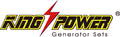 King Power Industry Ltd: Seller of: gas genset, diesel genset, spare parts, ats cabinet, regulator.