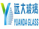 Yuanda Glass Energy-Saving Technology Joint Stock Co., Ltd.: Regular Seller, Supplier of: building glass, bulletproof glass, fireproof glass, frosted tempered glass, hurricane glass, low-e insulated glass, safe laminated glass, silk screen glass, tempered glass.