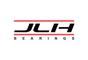 Carrefour Bearing Manufacturing Co., Ltd.: Seller of: metal pulley, pillow block bearing, deep groove ball bearing.