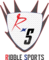 Ribble Sports: Seller of: t shirts, american football, american jersey, baseball uniform, ice hockey jersey, track suit, practice kit, hoodies.