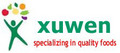 XuWen Canned Foodstuff Co., Ltd: Seller of: canned foods, canned fruits, canned vegetables, canned seafoods, canned mushrooms, canned tuna, tomato paste, canned pineapple, canned pears.