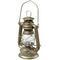 Yangzhou Kerosene Lanterns Co., Ltd.: Seller of: kerosene stove, kerosene heater, charcoal irons, hurricane lantern, kerosene lantern, pressure lantern, kerosene lamp, led hurricane lantern, white candles.