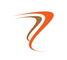 V Dragon Recruitment Co., Ltd.: Regular Seller, Supplier of: recruiting services, thai manpower, worker, construction worker, thai labour.
