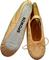 Spowin International: Seller of: martial arts uniforms, gloves, ballet shoes, dance shoes, gymnastic shoes, irish dance shoes, sports goods, rhythmic shoes, trampoline shoes.