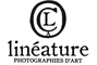 Lineature: Seller of: photography, art editions, limited edition, wall decoration images, hotel decor, home wall decor, framed photography, art, art on paper.