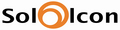 Solicon Co., Ltd: Seller of: rice husk ash.