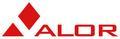 Valor International: Regular Seller, Supplier of: anti-wear, bend, cment plant construction design, elbow, pipe, refractory, rutile, wear resistant ceramic, wear resistant equipment.