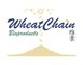 Nantong Lianhai WheatChain Bioproducts Co., Ltd.: Seller of: hydrolyzed wheat protein, wheat gluten, wheat starch.