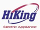 Hiking Electronic Co., Ltd.: Regular Seller, Supplier of: food dehydrator, slow juicer, waffle maker, popcorn maker, ice cream maker, chocolate fountain, cotton candy maker, hot dog maker, smoothie maker.
