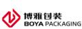 BOYA Printing & Packaging Co., Ltd.: Seller of: paper bag, gift bag, paper box, chrismas bag, bags, laminated bag, luxury bag, kraft bags, art paper bag.