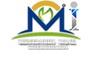 Mustaqbil Maju International (Pvt) Ltd: Regular Seller, Supplier of: goal keepers gloves, boxing gloves, working gloves, welding gloves, cycling gloves, soccer ball, sports wears, track suits, t-shirts.