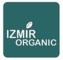 Izmir Organik Meyvecilik San. Ve Tic. Ltd. Sti.: Seller of: organic dried figs, organic dried mulberries, organic sun dried apricots, organic, fruit, mulberry, apricot, fig, turkish.
