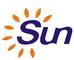 Foshan Sunchees Energy Technology Co., Ltd.: Seller of: dc solar air conditioner, solar battery, solar controller, solar inverter, solar panel, solar power system, solar street light, solar water pump, wind turbine system.