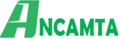 ANCAMTA Experts - Somaliland: Seller of: gem stones, ferroalloy, base metals, non-ferrous metals, ferrous metals, minerals, non-ferrous metals, water engineering. Buyer of: mining testing devise, excavation equipment, drilling equipment, construction equipment.