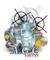 Godazesh: Seller of: ball valves, plug valves.