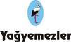 Yagyemezler Ltd.: Seller of: jeans, denim, jeans garments.