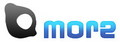 A.More International Co., Ltd: Seller of: lcd, keyboard, adapter, dvd-rw, memory, cellphone, mp3.