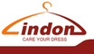 Lindon Co., Ltd: Seller of: hanger, wooden hanger, metal hanger, satin hanger, velvet hanger, custom hanger, top hanger, pant hanger, skirt hanger. Buyer of: nail, shoe horn, coat brush.