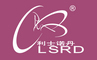 Guangzhou LSRD Biology Science and Technology INC.: Seller of: slimming, weight loss, beauty, health care, breast care, breast cream, care product, skin care skin, health food.