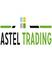 Astel Trading: Seller of: real state, computer, business services, telecommunication, solar products, health beauty, agricultural, construction, brokerage. Buyer of: real state, business services, computer, telecommunication, solar products, health beauty, agricultural, construction, brokerage.