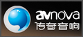 Guangzhou Avnova Electronics Co., Ltd.: Seller of: home theater systems, multimedia speakers, column loudspeakers, amplifiers, subwoofer, speaker.