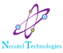 Necotel Technologies: Seller of: computers, networking, point of sale, laptops, internet, sattelite, consumables, training, cabling. Buyer of: computers, networking, laptops.