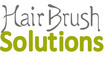 HairBrush Solutions Co., Ltd.: Seller of: hair combs, hair brush, hair brushes, bath accessories, beauty accessories, salon accessories.